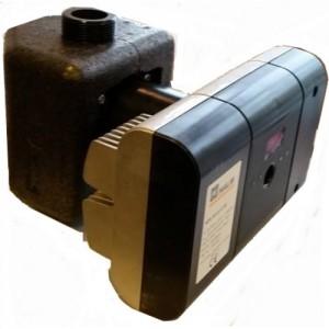 poza Pompa HEP Optimo L 30-10.0 G180 Halm