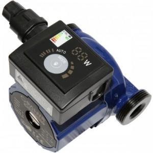 poza Pompa circulatie MP200A Salus Controls
