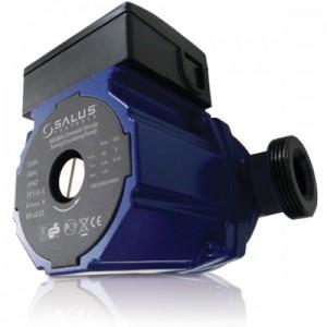 poza Pompa circulatie MP280A Salus Controls