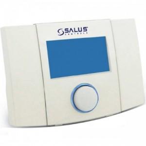 poza Automatizare solara PCSOL 200 Basic Salus Controls