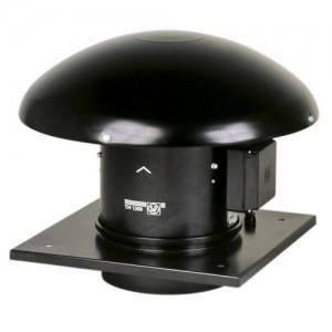 poza Ventilator de acoperis Soler Palau Mixvent TH-800N - 880 mc/h-SUPPLY