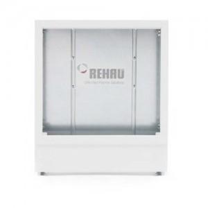 poza Cutie distribuitor REHAU UP110 tip 2 - 550 mm