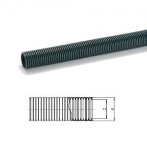 poza Tub de protectie pentru teava 16/17mm - colac 50m