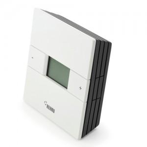 poza Termostat de camera programabil REHAU NEA HCT 24 V