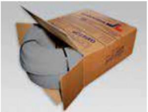 poza Teava cu bariera de oxigen Tiemme Cobrapex 16x2 mm - colac 300ml