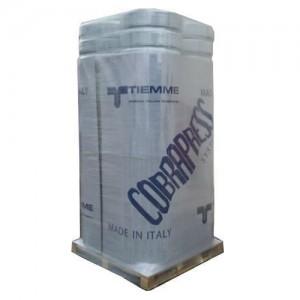 poza Tub multistrat neizolat Tiemme 20 x 2mm - 100m