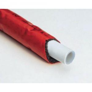 poza Tub multistrat PEXA Tiemme 20 x 2.0 - 50m