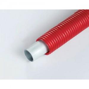 poza Tub multistrat Copex Tiemme 20 x 2.0 - 50m