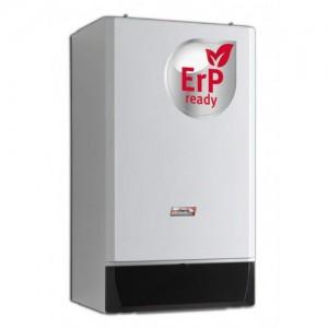 poza Centrala in condensare Protherm Jaguar Condens 28 Erp - 28 kW