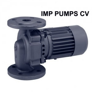 poza Pompa de circulatie IN LINE IMP PUMPS CV 32-2/80
