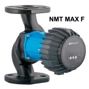 poza Pompa de circulatie IMP PUMPS NMT MAX 32-120 F