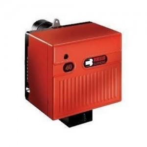 poza Arzator CLU Riello 40 N10 - 34-102 kW