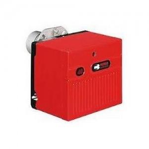 poza Arzator motorina Riello 40 F10 - 54-107 kW