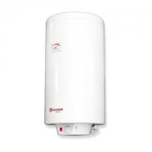poza Boiler electric Eldom Aqua 50 - 50 L