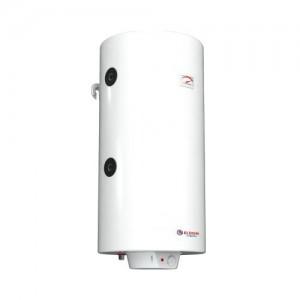 poza Boiler termoelectric ELDOM TERMO 120 L - 2 kW