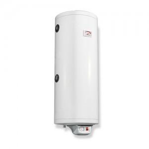 poza Boiler termoelectric ELDOM 150 - 150 litri