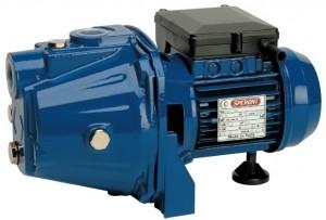 poza Pompe centrifuga cu autoamorsare SPERONI CAM-100 - 45 mCA