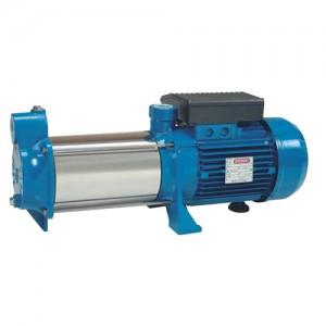 poza Pompe centrifuge SPERONI RSM 40 - 49 mCA