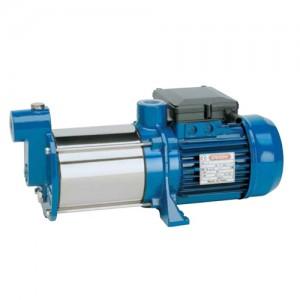 poza Pompe centrifuge SPERONI RSM 5 - 60 mCA
