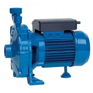poza Pompa centrifuga SPERONI CM 35 - 36 mCA
