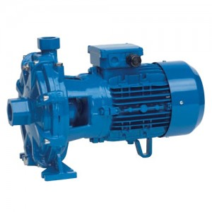 poza Pompa centrifuga SPERONI 2C 32/190C - 64 mCA
