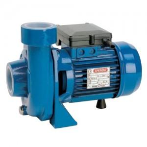 poza Pompa centrifuga SPERONI CBM 150 - 15 mCA