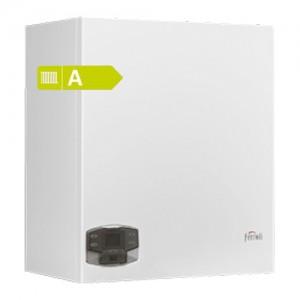 poza Centrala termica in condensare Ferroli ECONCEPT E 51A - 51 kW
