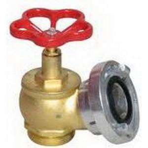 poza Robinet hidrant interior tip C 2