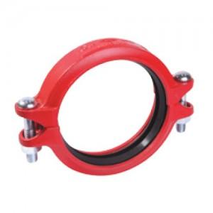 poza Conector prindere rapida flexibil ST-007 1 1/2