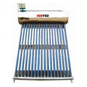 poza Panou solar termosifon nepresurizat Sontec SP-470-58/1800 - 150/18 - R
