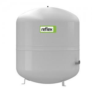 poza Vas expansiune REFLEX N 250