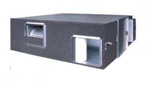 poza Recuperator de caldura HAIER ERV 1000ANN - 1000 m³/h