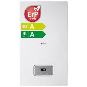 poza Centrala termica cu condensare Saunier Duval Thelia Condens F35 A R1 - 35 kW