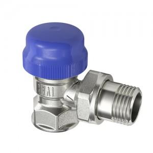 poza Robinet termostatabil IVAR VS 1102 - 1/2