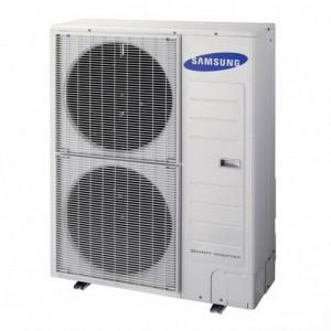 poza Pompa de caldura AER-APA monobloc Samsung AE120JXYDEH/EU - 12 kW
