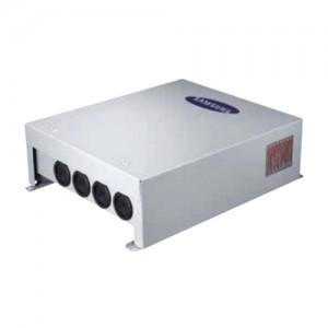 poza Controller pompa caldura monobloc Samsung MIM-E03BN