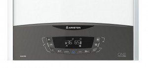 Poza Display Ariston Clas One