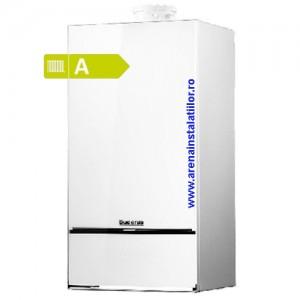 Poza Centrala termica Buderus LOGAMAX PLUS GB 172i 42 W H - 42 kW doar incalzire