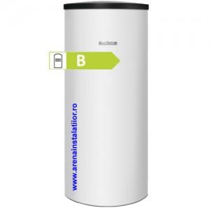 poza Boiler monovalent Buderus Logalux SU160/5W - 160 litri