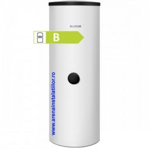 poza Boiler monovalent Buderus Logalux SU200/5EW - 200 litri