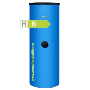 poza Boiler monovalent Buderus Logalux SU200/5E - 200 litri