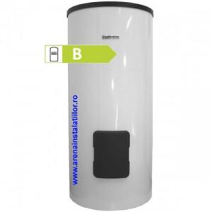 poza Boiler monovalent Buderus Logalux SU300/5W - 300 litri
