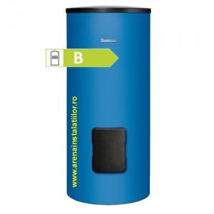 poza Boiler monovalent Buderus Logalux SU300/5 - 300 litri
