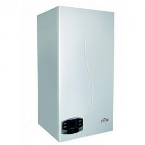 Poza Centrala termica in condensare Ferroli EnergyTop W 125 kW
