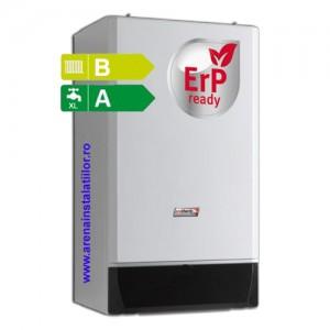 poza Centrala in condensare Protherm Jaguar Condens 24 Erp - 24 kW
