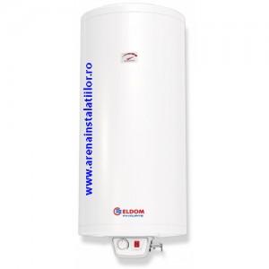 poza Boiler electric Eldom 200 - 200 L