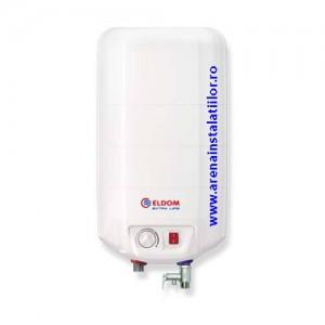 poza Boiler electric ELDOM EXTRA 10 - 10 L