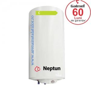 poza Boiler electric Galmet Neptun SG 60