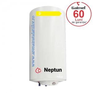poza Boiler electric Galmet Neptun SG 140