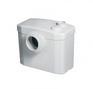 poza Pompa pentru ape uzate SFA SANIFLO SILENCE - 400W